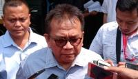 Pemilihan Wagub DKI Dituding Ada Politik Uang, DPRD: <i>Buktiin</i>, Jangan Cuma <i>Ngomong</i>