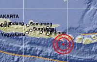 Getaran Kuat Gempa 6,0 Bali Ikut Dirasakan Warga Jember