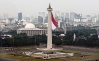 """""""Ratu Hollywood"""", Penipu yang Kirim Korbannya ke Jakarta"""