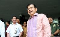 Anggaran Negara Defisit, JK Minta Kepala Daerah Kurangi Perjalanan Dinas