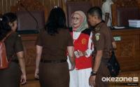 Ratna Sarumpaet Tak Libatkan Anak untuk Memutuskan Pangajuan Banding