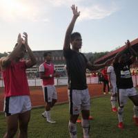Klasemen Sementara Liga 1 2019 hingga Rabu 17 Juli