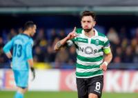 Biaya Transfer dan Gaji yang Diberikan Man United untuk Bruno Fernandes