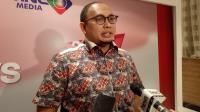 Gerindra Akan Tentukan Arah Koalisi saat Rakernas September