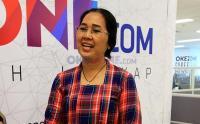 Jokowi Bentuk Tim Internal Pantau Kandidat Menteri, PDIP <i>Ngaku</i> Tak Terlibat