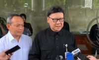Tanggapi Tindakan Wali Kota Tangerang, Mendagri: Putus Aliran Listrik & Air Ganggu Masyarakat!