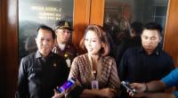 Soal <i>Fit and Proper Test</i> Capim KPK di DPR, Pansel Serahkan ke Jokowi