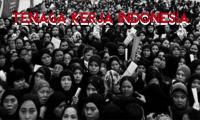 Puluhan TKI di Sabah Malaysia Dideportasi ke Nunukan