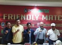 Jadwal Timnas Indonesia U-19 Kontra 3 Klub Jawa Timur