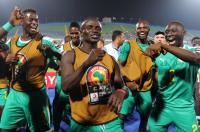 Sadio Mane Ingin Tukar Medali Liga Champions dengan Trofi Piala Afrika 2019