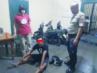 Kronologi Pria Remas Payudara Mahasiswi di Yogyakarta, Pelaku Ngaku Iseng