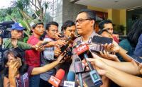 Polisi Hentikan Kasus Dugaan Politik Uang Caleg Gerindra