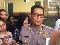 Pukul Hakim PN Jakpus, Pengacara Tomy Winata Jadi Tersangka
