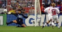 Meledak di Piala Dunia 1998, Nama Owen Jadi Sorotan