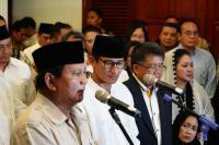 Pasca Pemilu 2019, Partai Gerindra Akan Konsolidasi Nasional