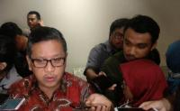 PDIP: Pertemuan Megawati-Prabowo untuk Rajut Persahabatan