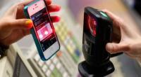 Menuju Era Revolusi Industri 4.0, Tahu Dulu Apa Itu IoT!