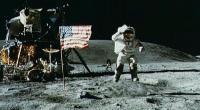Peristiwa 20 Juli: Neil Armstrong Mendarat di Bulan Hingga Wafatnya Sultan Hamengkubuwono VI