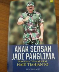 "Panglima TNI Restui Produksi Film ""Sepatu Tua untuk Ibu"""