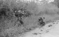 Peristiwa 21 Juli: Agresi Militer Belanda Dimulai, Bendungan Aswan Selesai, Asmuni Meninggal