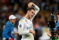 Thiago Alcantara Rayu Bale Gabung Bayern