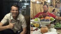 Iran Tangkap 17 Agen Mata-Mata Amerika Serikat, Beberapa Telah Dihukum Mati