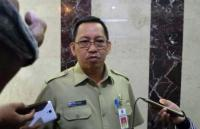 Rapat Pemilihan Wagub DKI Kembali Ditunda, Sekwan Salahkan Pansus
