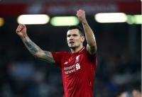 Lovren: Liverpool Siap Raih Lebih Banyak Trofi!
