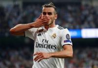 Ditanya soal Bale, Pochettino: Itu Urusan Klub