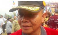 Kekeringan Landa 5 Desa di Temanggung, Warga Krisis Air Bersih