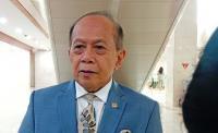 Demokrat Akui Menginginkan Kursi Pimpinan MPR RI