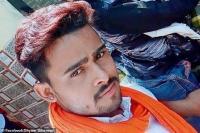 Ditinggal Pacar, Pria Ini Siaran Langsung Bunuh Diri di Facebook