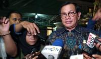 PDIP Pastikan Koalisi Pemerintah Ajukan Satu Paket Pimpinan MPR