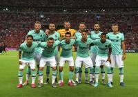 Beppe Marotta: Inter Milan Butuh 2 Striker Baru