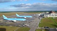 Peristiwa 24 Juli: Lahirnya Wanita Pelopor Penerbangan & Akhir Aktivitas Komersial Bandara Polonia
