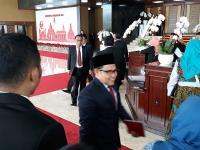 PKB Sambut Baik Rencana Pertemuan Megawati, Prabowo & Jokowi