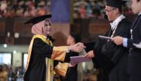 Putu Aditya Wiguna, Berhasil Kuliah S2 di UGM Hanya 1,1 Tahun