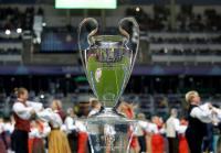 Hasil Pertandingan Kualifikasi III Liga Champions 2019-2020, Rabu 14 Agustus