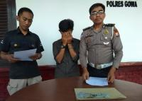 Tabrak Pengantin Wanita hingga Tewas Jadi Viral, Pelaku Serahkan Diri ke Polisi
