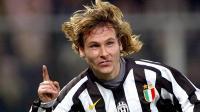 Nedved Tetap Setia meski Juventus Dipaksa Turun ke Serie B