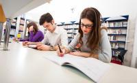 Jadi Mahasiswa Baru? Simak 8 Kiat Cari Teman Sejati