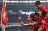 Stadion Madya Bakal Jadi Venue Laga Persija vs Kalteng Putra