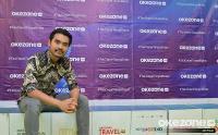 Diaspora 'Pulang Kampung' Bangun SDM Unggul