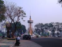 Kualitas Udara Memburuk karena Karhutla, Wali Kota Jambi Liburkan Sekolah