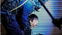 Kepolisian Hong Kong: Kami Tak Perlu Bantuan Beijing