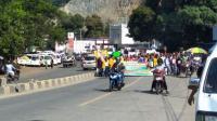 Demo Papua Meluas, Sejumlah Pertokoan dan Perkantoran di Jayapura Tutup