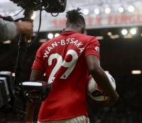 Hadapi Wolverhampton, Man United Bisa Ambil Tips dari Wan-Bissaka