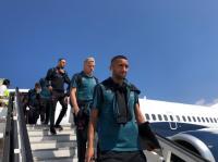 Perjalanan Panjang Ajax untuk Lolos ke Fase Grup Liga Champions 2019-2020