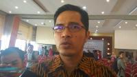 KPK Periksa Intensif Jaksa Kejari Yogyakarta dan 4 Orang Lainnya yang Terjaring OTT