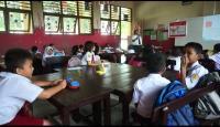 Pasca-Unjuk Rasa, Warga Jayapura Kembali Beraktivitas Normal